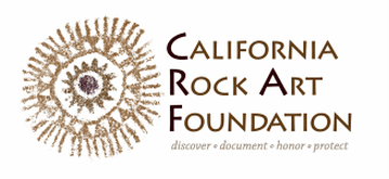 California Rock Art Foundation